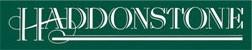 haddonstone